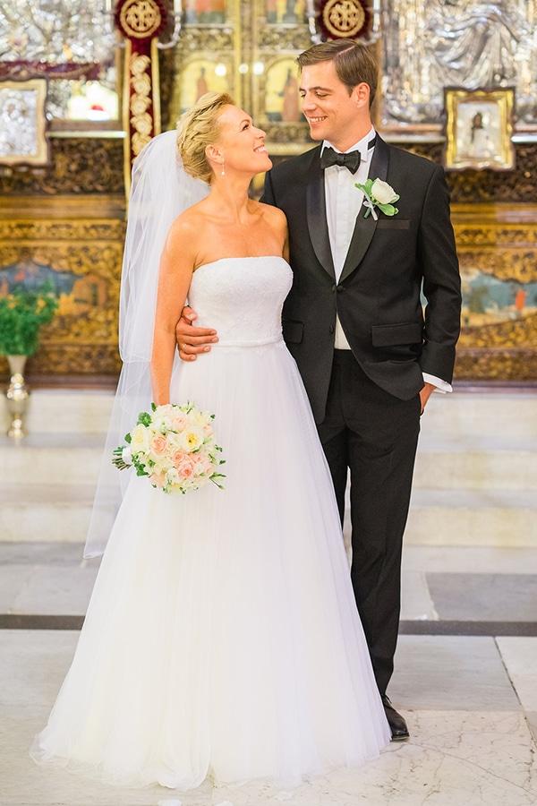 elegant-summer-wedding-santorini_15x