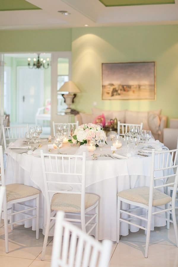 elegant-summer-wedding-santorini_16