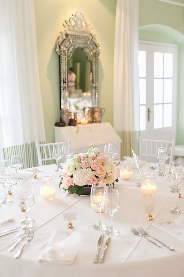 elegant-summer-wedding-santorini_17