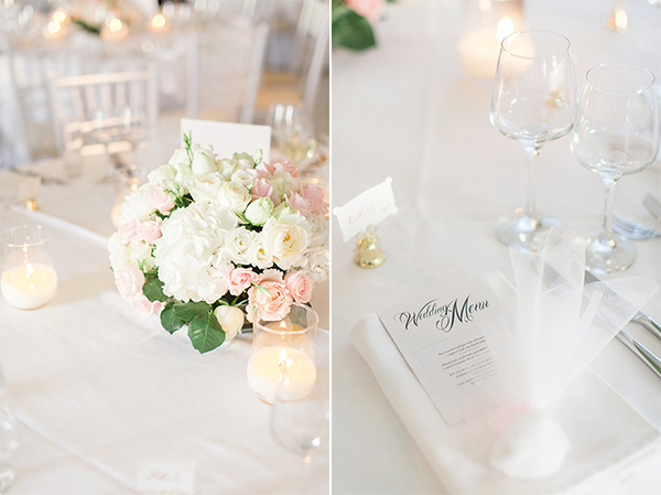 elegant-summer-wedding-santorini_18A