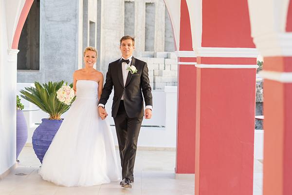 elegant-summer-wedding-santorini_19