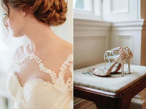 fairytale-styled-shoot-300-year-old-house_03A