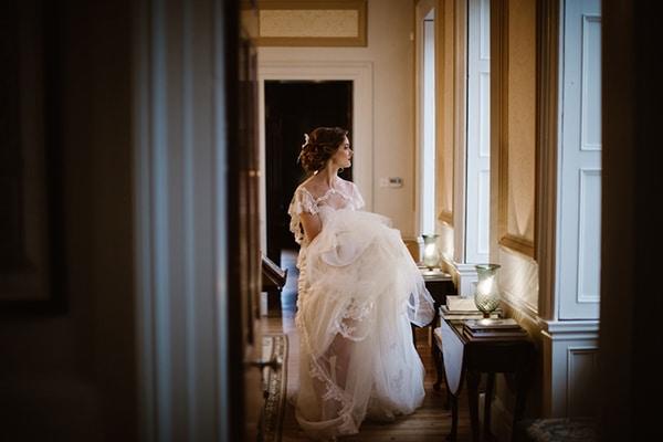 fairytale-styled-shoot-300-year-old-house_05