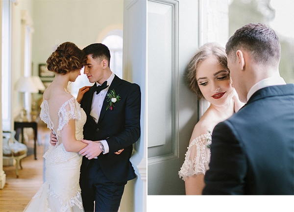 fairytale-styled-shoot-300-year-old-house_08A