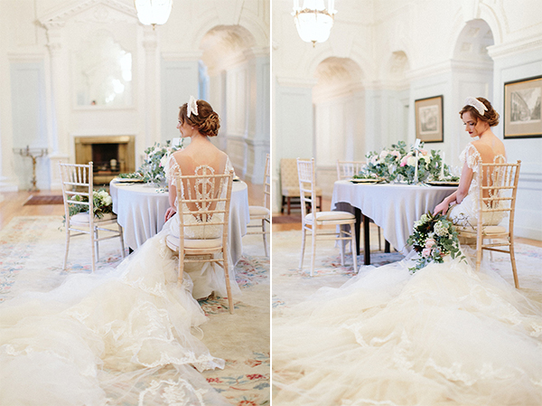 fairytale-styled-shoot-300-year-old-house_15A