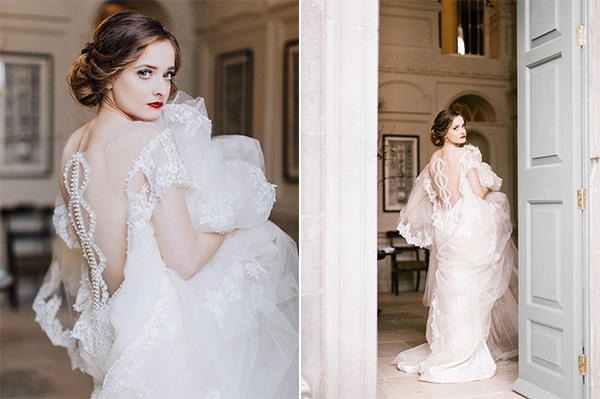 fairytale-styled-shoot-300-year-old-house_19A