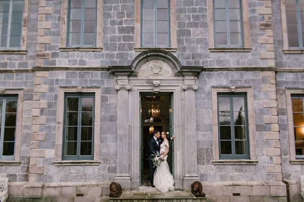 fairytale-styled-shoot-300-year-old-house_21