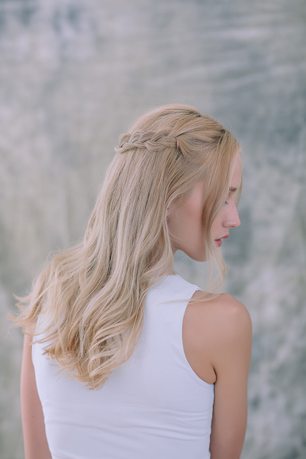 how-make-half-up-half-down-hairstyle-8