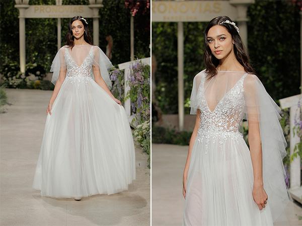 impressive-bridal-fashion-show-that-mesmerize-us-pronovias-barcelona_04A