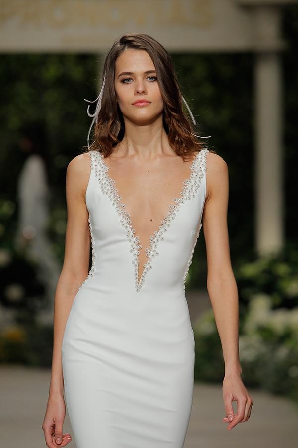 impressive-bridal-fashion-show-that-mesmerize-us-pronovias-barcelona_05