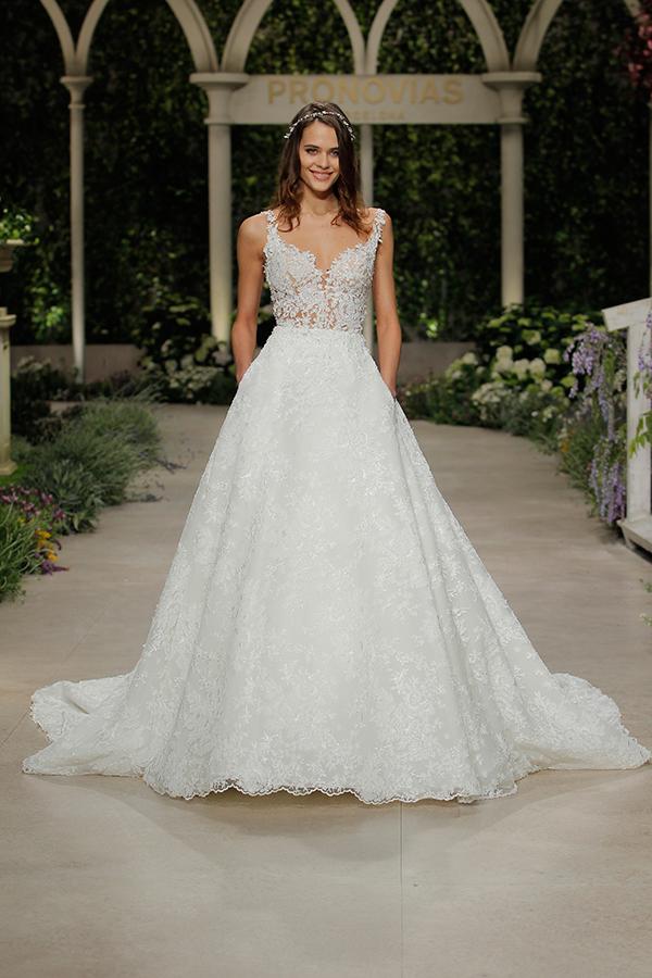 impressive-bridal-fashion-show-that-mesmerize-us-pronovias-barcelona_08