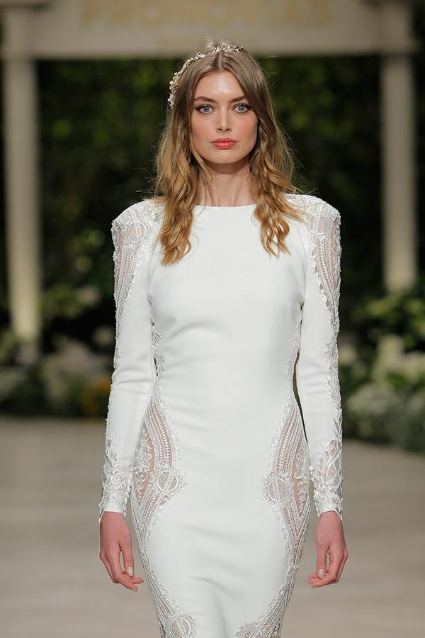 impressive-bridal-fashion-show-that-mesmerize-us-pronovias-barcelona_11
