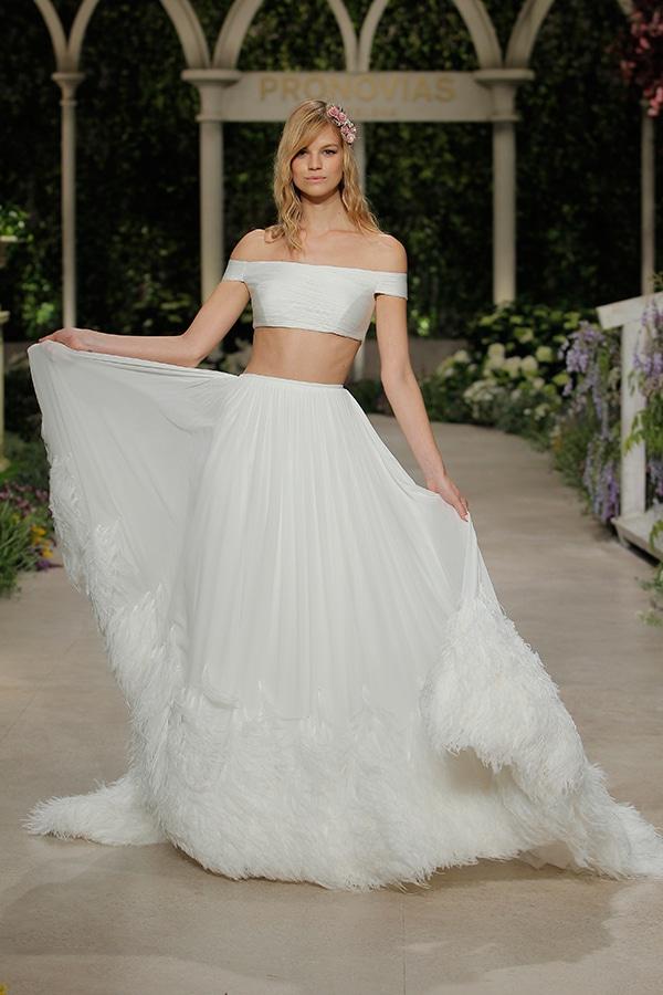 impressive-bridal-fashion-show-that-mesmerize-us-pronovias-barcelona_12