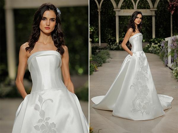 impressive-bridal-fashion-show-that-mesmerize-us-pronovias-barcelona_15A