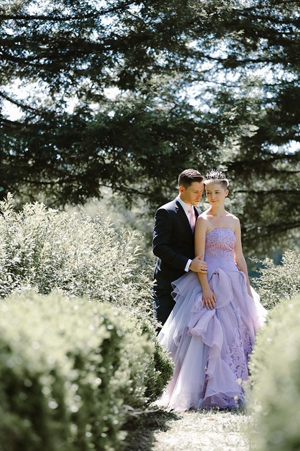lovely-gothic-styled-wedding-_01