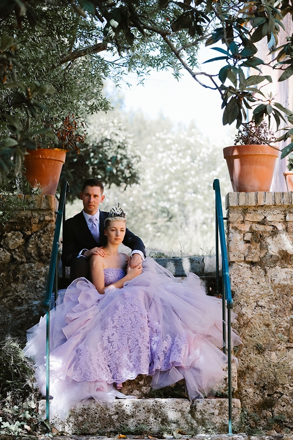 lovely-gothic-styled-wedding-_02