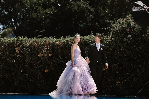 lovely-gothic-styled-wedding-_03