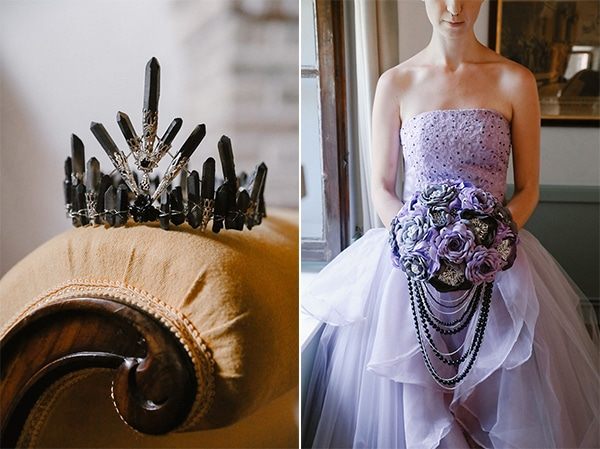 lovely-gothic-styled-wedding-_06A