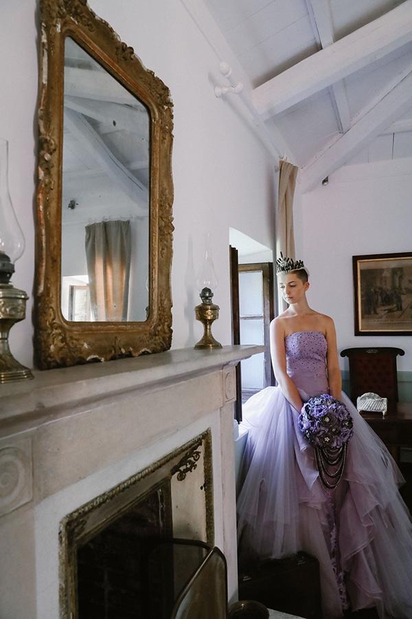 lovely-gothic-styled-wedding-_07