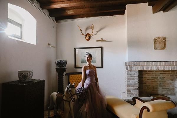lovely-gothic-styled-wedding-_08