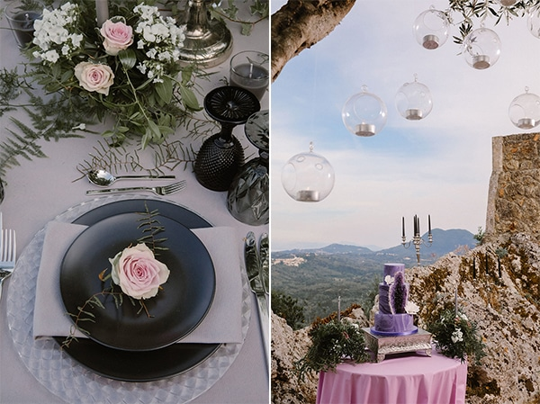 lovely-gothic-styled-wedding-_19