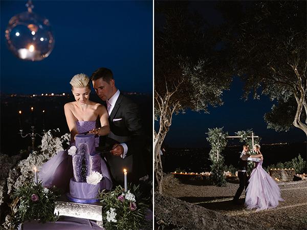 lovely-gothic-styled-wedding-_20