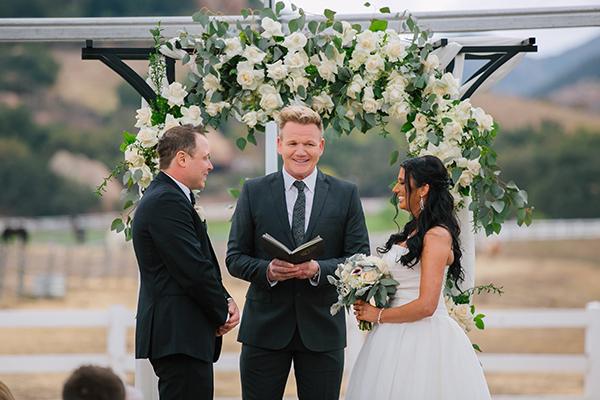 masterchef-winner-wedding_01