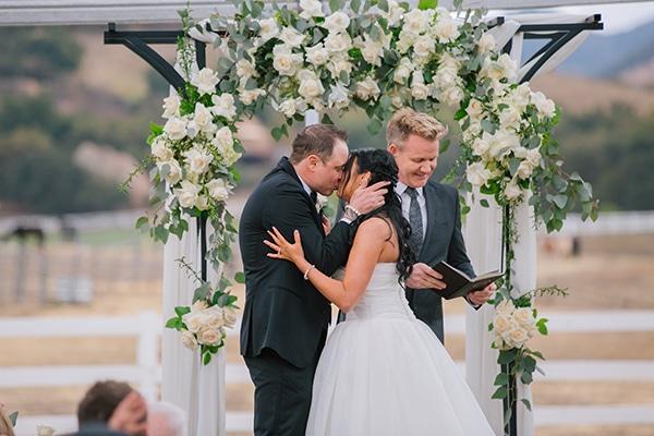masterchef-winner-wedding_05