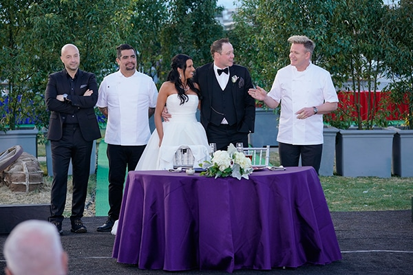 masterchef-winner-wedding_06
