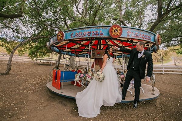 masterchef-winner-wedding_10