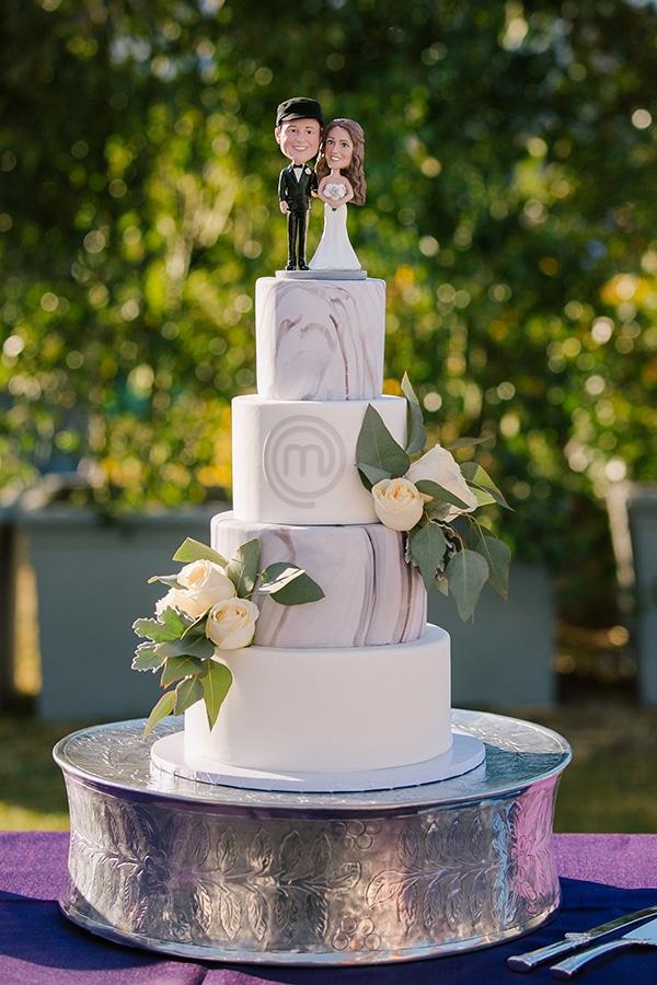 masterchef-winner-wedding_11