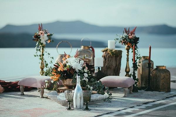 modern-romantic-elopement-santorini-_21
