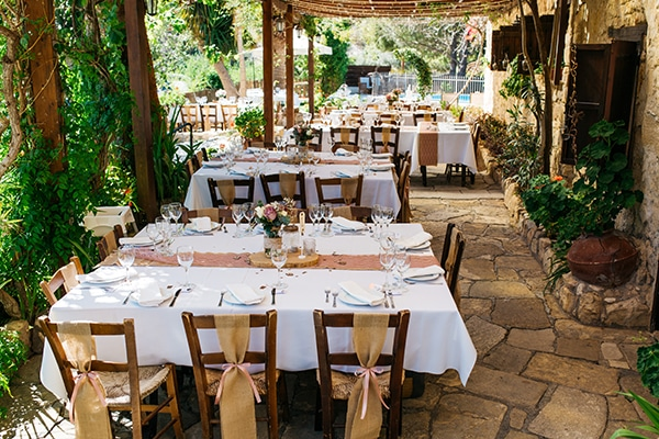 rustic-romantic-cyprus-wedding-_27