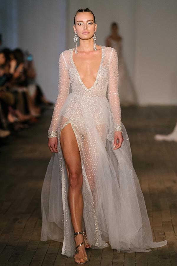 stunning-berta-wedding-dresses-spring-summer-2019-runway-show_04