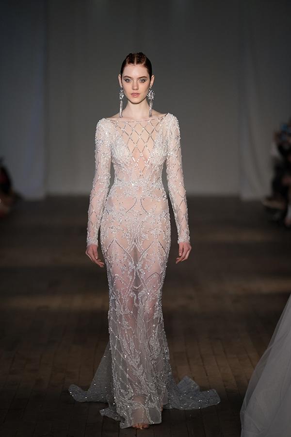 stunning-berta-wedding-dresses-spring-summer-2019-runway-show_11