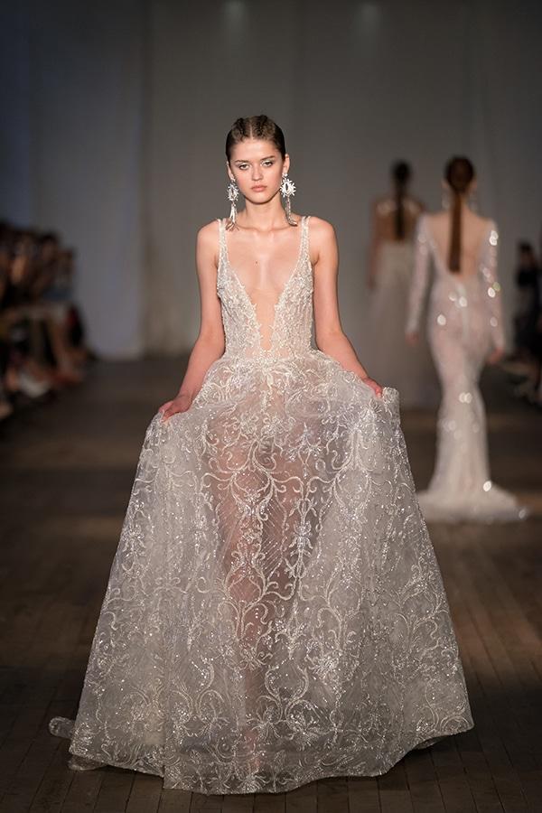 stunning-berta-wedding-dresses-spring-summer-2019-runway-show_12