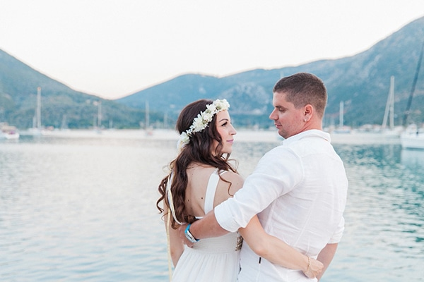 sweet-elopement-shoot-lefkada_02