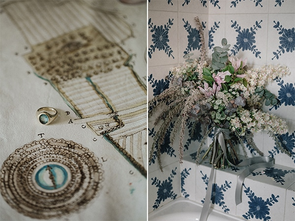 vintage-wedding-styled-shoot-villa-_07A