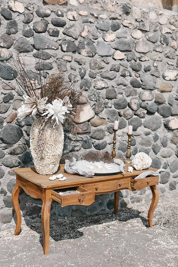 white-coral-styled-shoot-santorini-_05