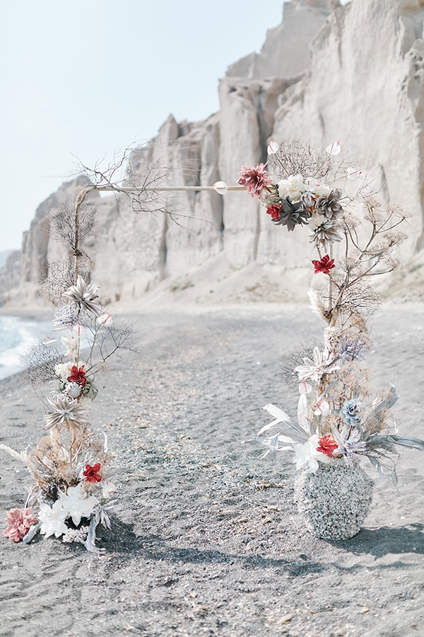 white-coral-styled-shoot-santorini-_07