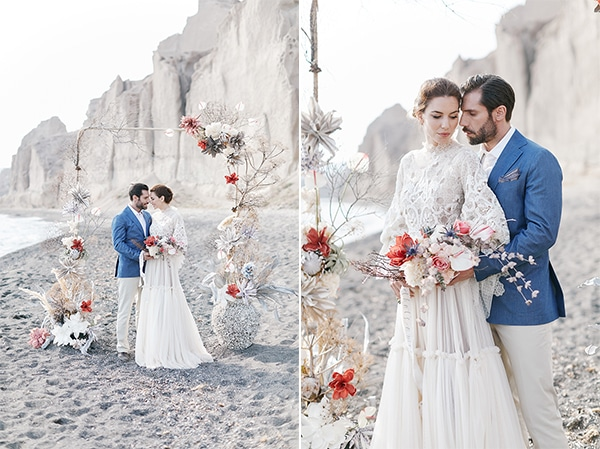 white-coral-styled-shoot-santorini-_08A