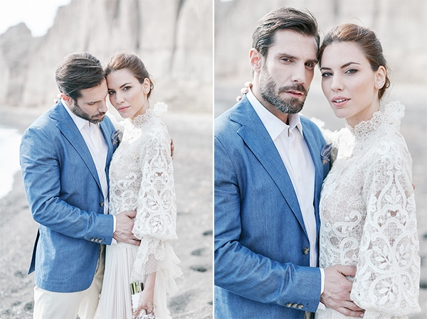 white-coral-styled-shoot-santorini-_10A