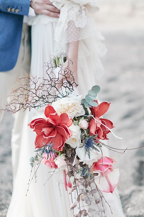 white-coral-styled-shoot-santorini-_11