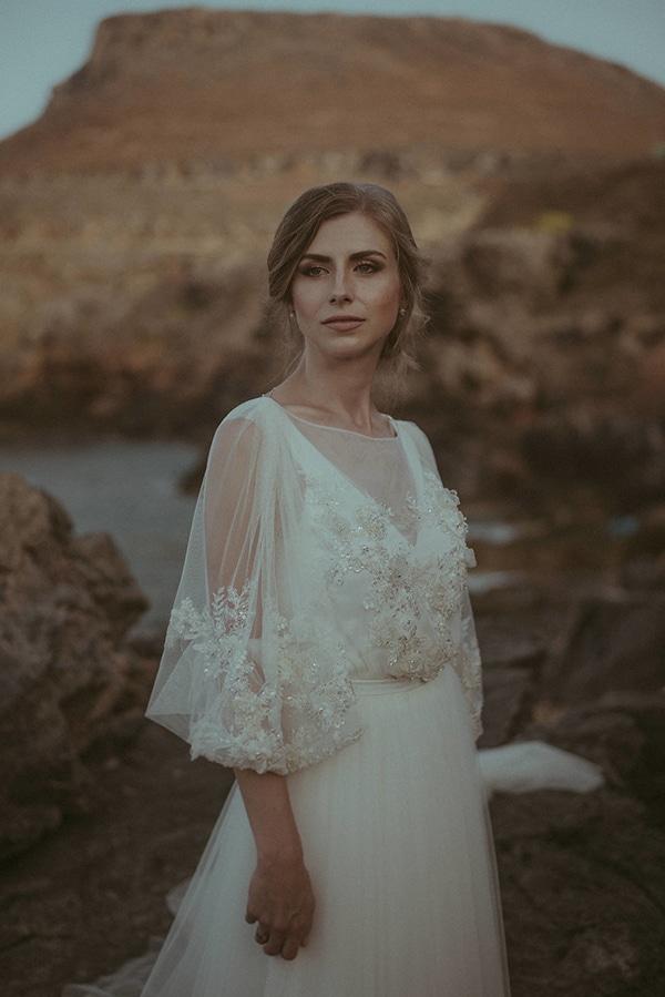 beautiful-elopement-crete_04
