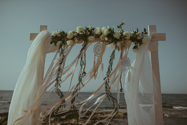 beautiful-elopement-crete_06