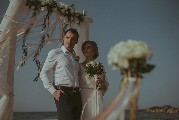 beautiful-elopement-crete_11