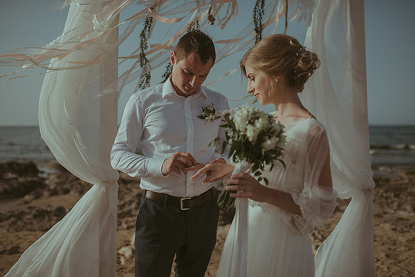 beautiful-elopement-crete_12