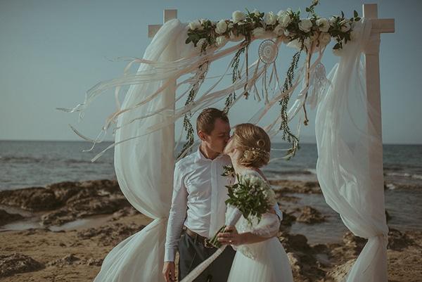 beautiful-elopement-crete_14