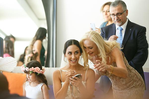 beautiful-fall-cyprus-wedding_08