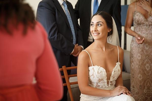 beautiful-fall-cyprus-wedding_09